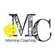 MorningCoaching