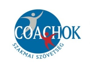 coachOK