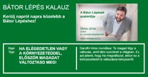 lépj_weblap02