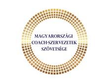 magyaro coachszerv szövets